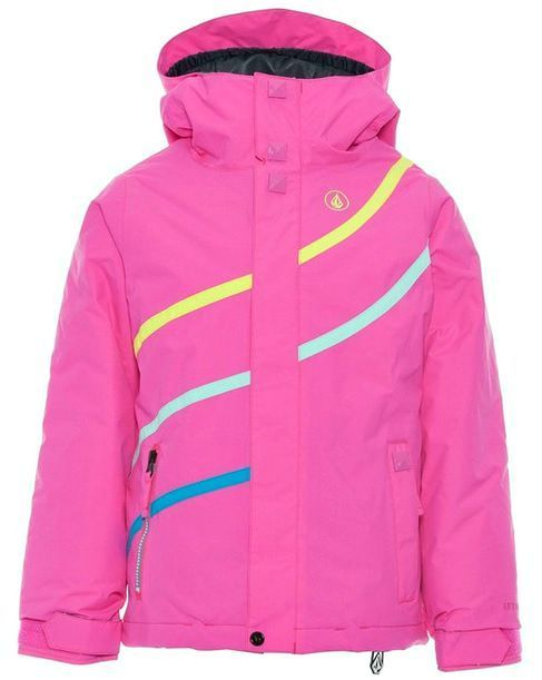 ski-clothes-for-kids-packing-tips