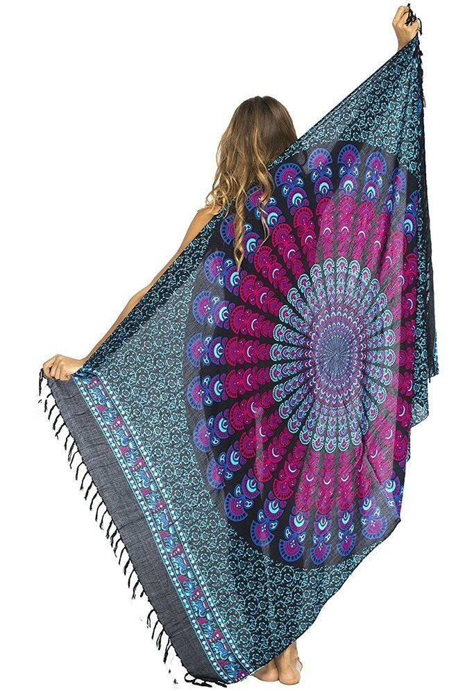 beach-sarong-wrap