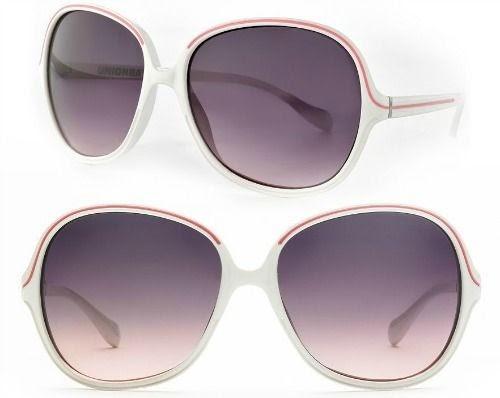 best-sunglasses-for-face-shape