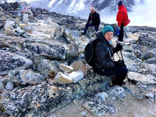 hiking-gear-list-for-the-everest-base-camp-trek