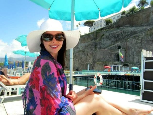 what-to-wear-in-sorrento
