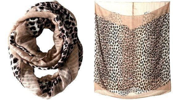 circle-scarf-for-travel
