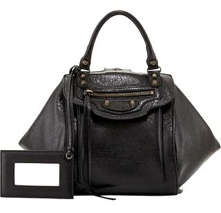 luxury-travel-accessories