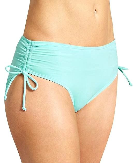 Athletic-Bikini-Styles-and-Cute-Sporty-Swimsuits