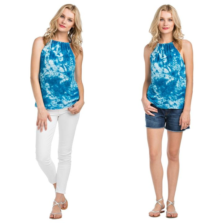 5-items-create-15-outfitsvacay-style-advertorial