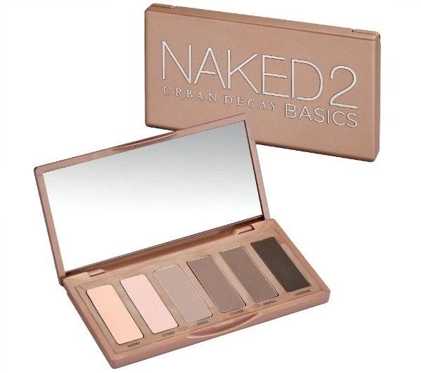 best-eyebrow-makeup