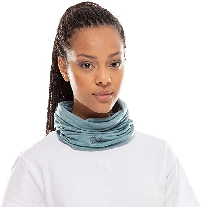 best-merino-wool-clothing-for-women