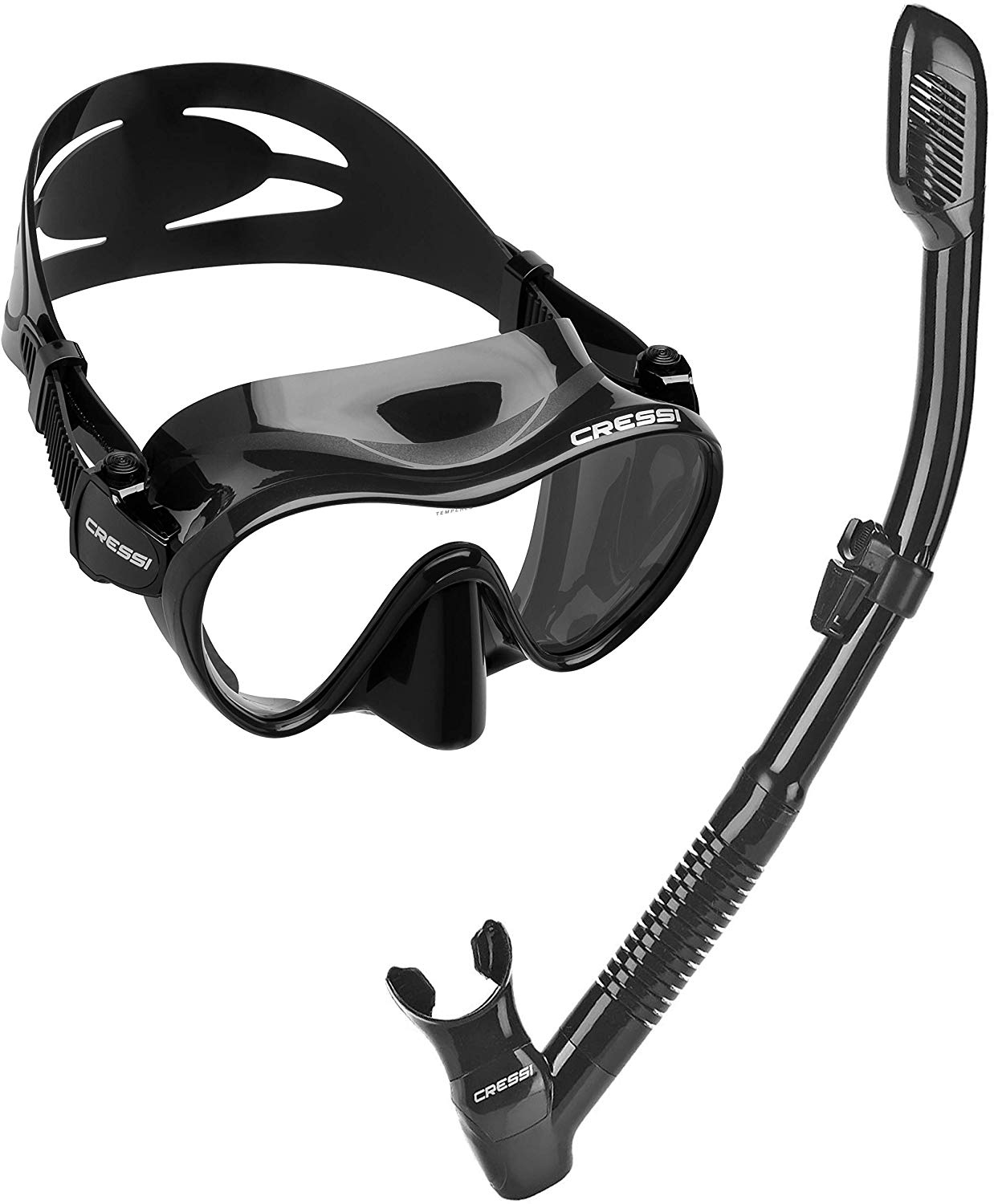 best-snorkel-gear-for-beginners