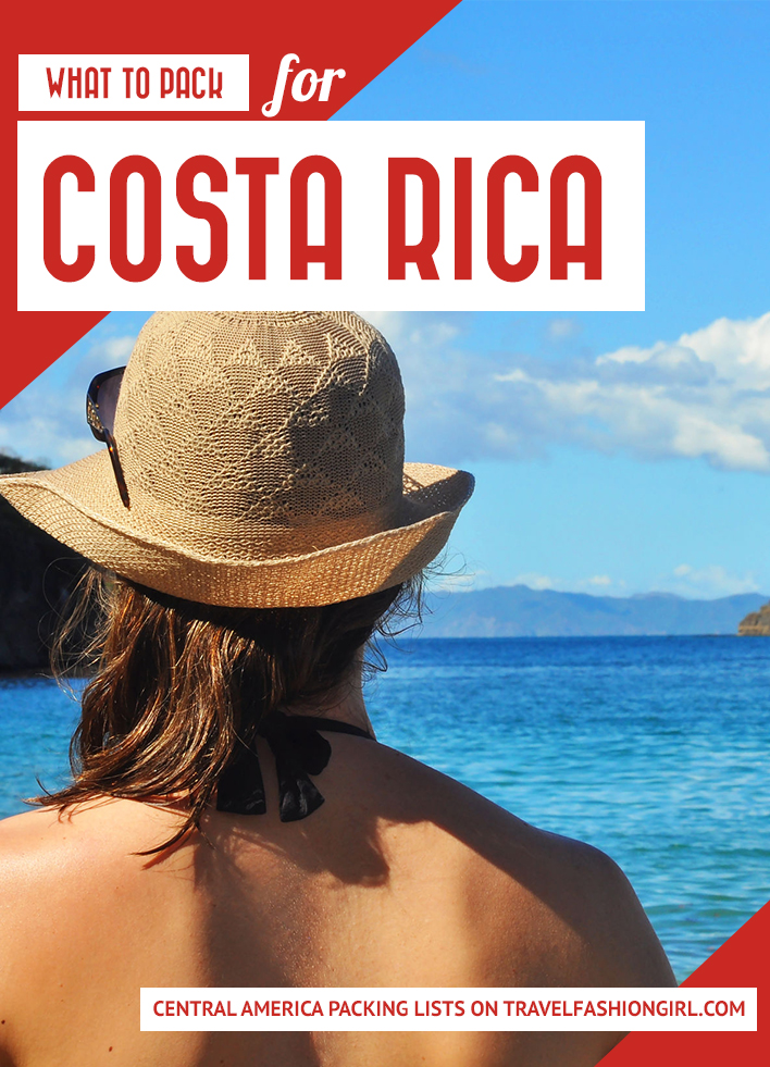 packing-for-costa-rica