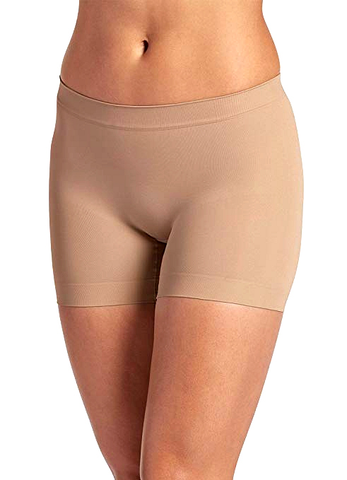thigh-chafing