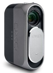 smartphone-camera-accessories
