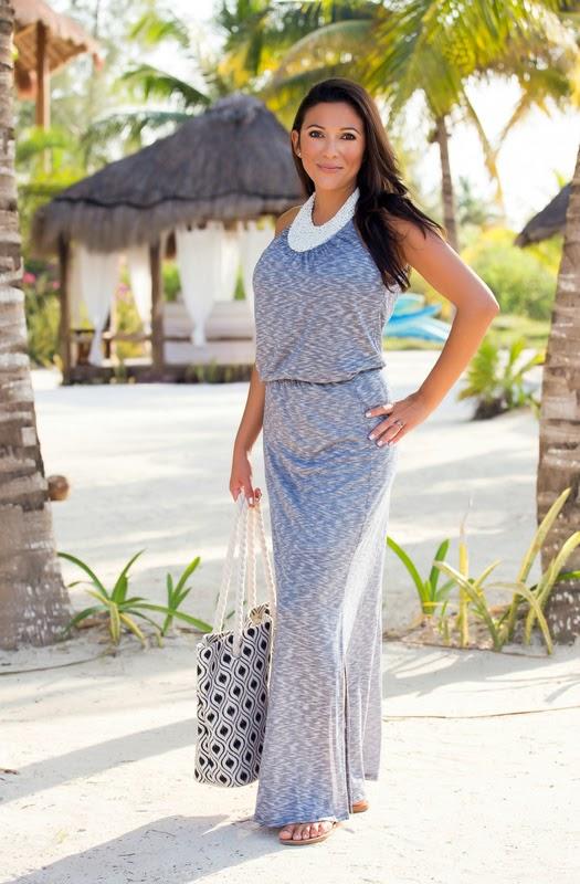 2-piece-dress