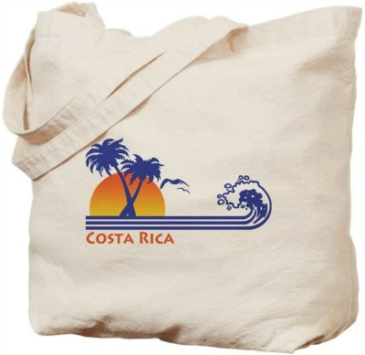 what-to-pack-for-costa-rica