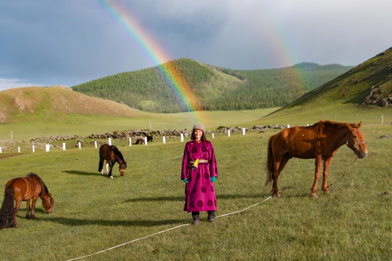 photo o. Author in Orkhon Valley area. untitled-951-2_zpszhg7vhbx.jpg