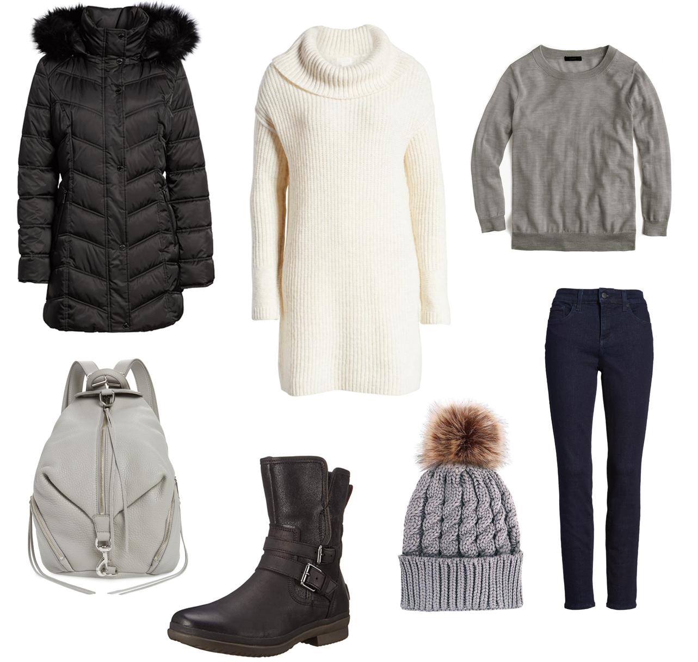 what-to-wear-in-munich