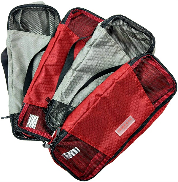 best-ultralight-backpacks