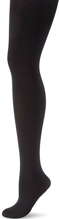 best-black-tights-for-women