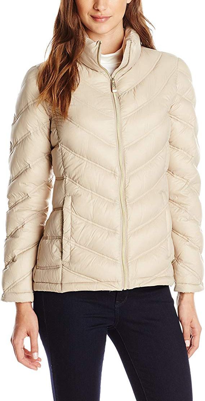 best-down-jacket