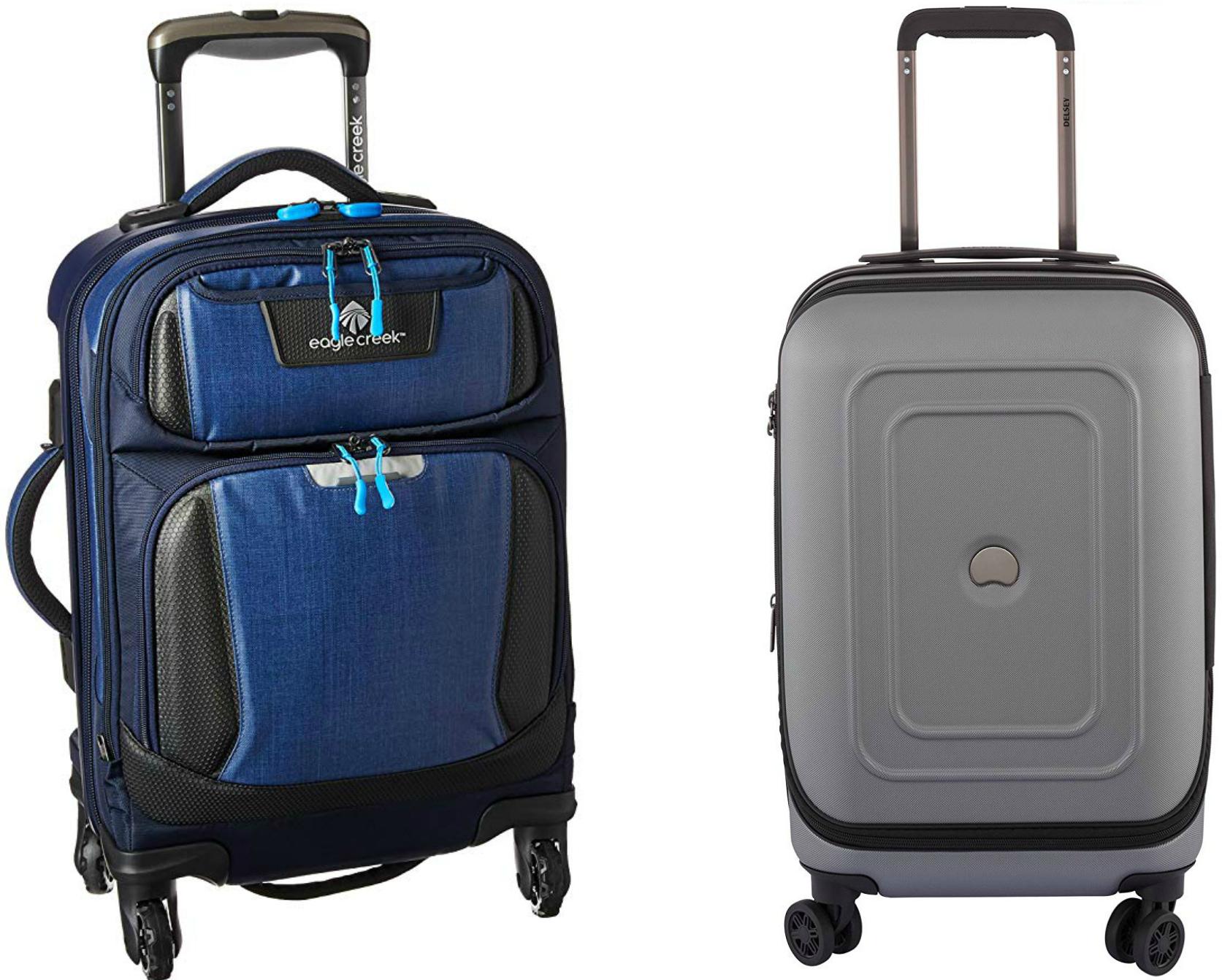 hardside-vs-softside-luggage