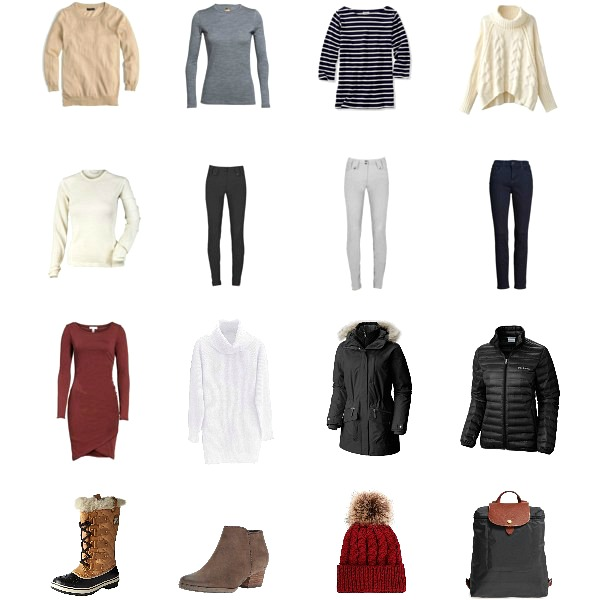 what-to-wear-in-the-snow-packing-list