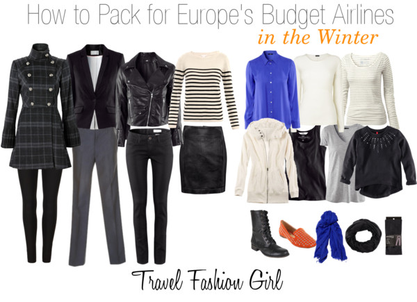 how-to-pack-for-europes-budget-airlines