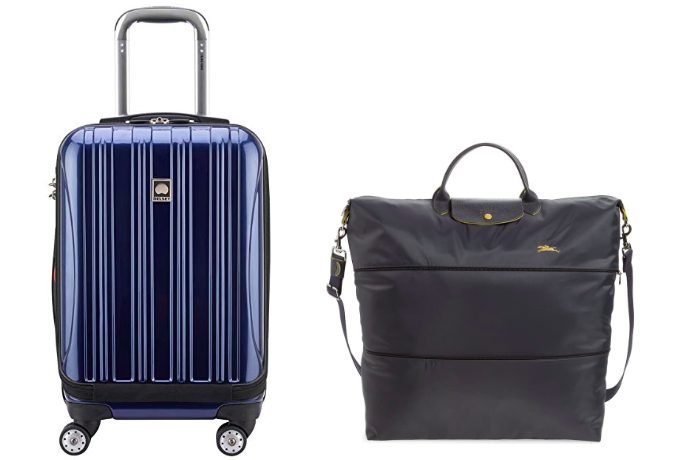 how-to-travel-plus-size-carry-on-in-winter