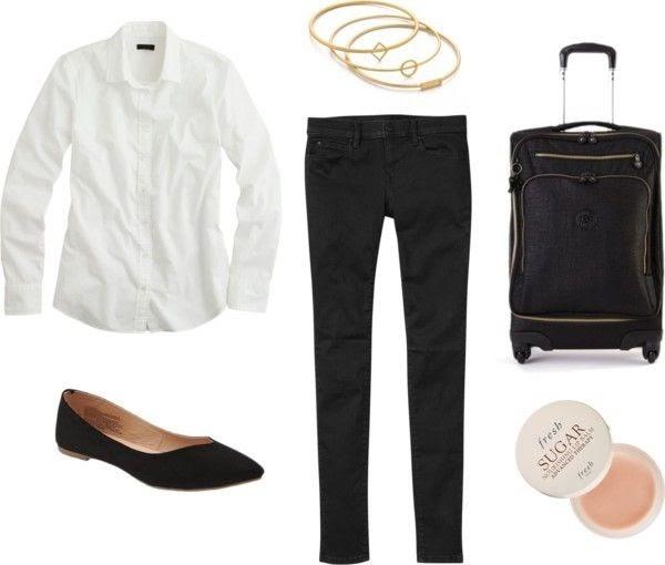 minimalist-travel-wardrobe