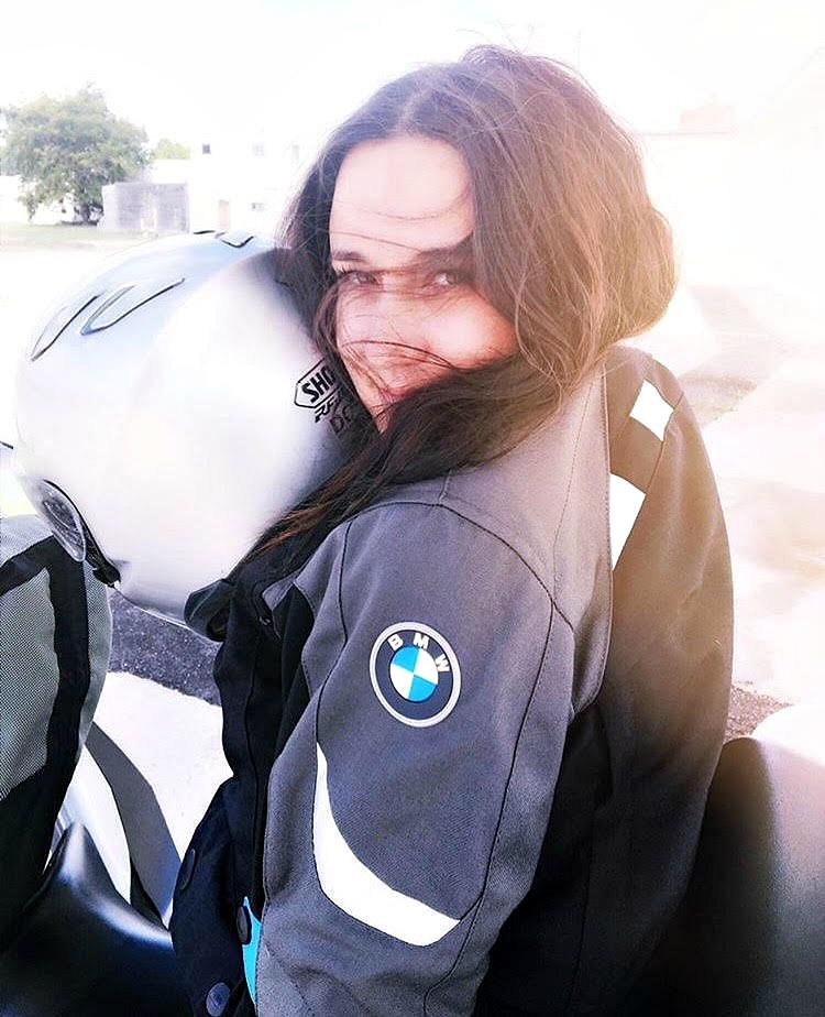 motorcycle-trip-packing-list