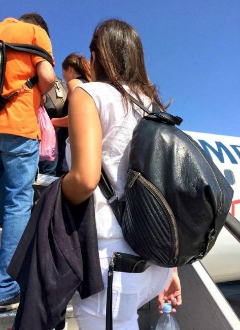 one-bag-travel
