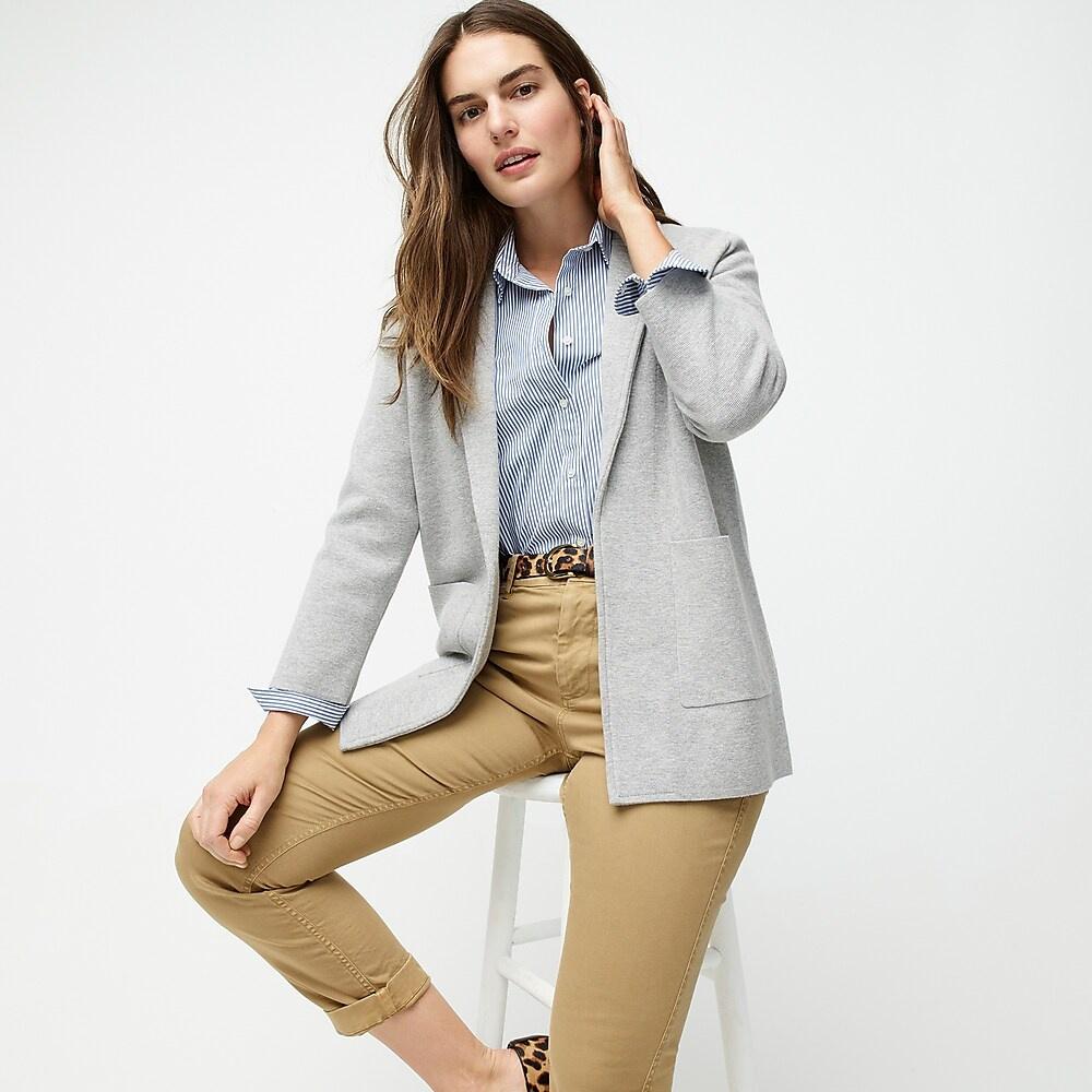 best-travel-blazer