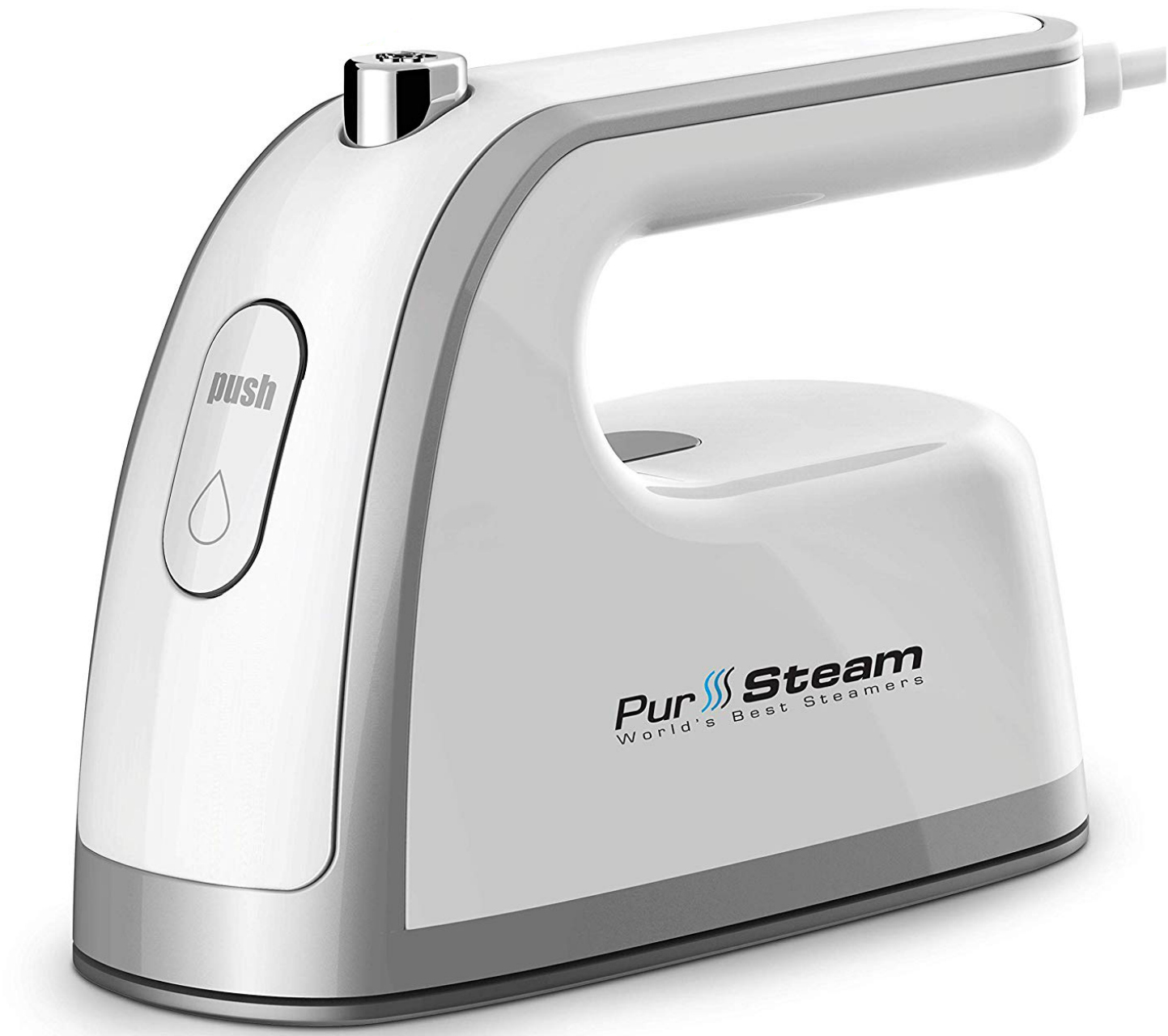best-travel-steamer