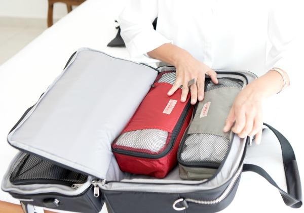 best-under-seat-luggage