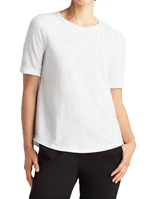 best-white-t-shirt