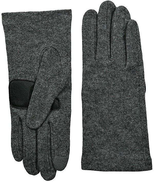 warmest-gloves-for-travel