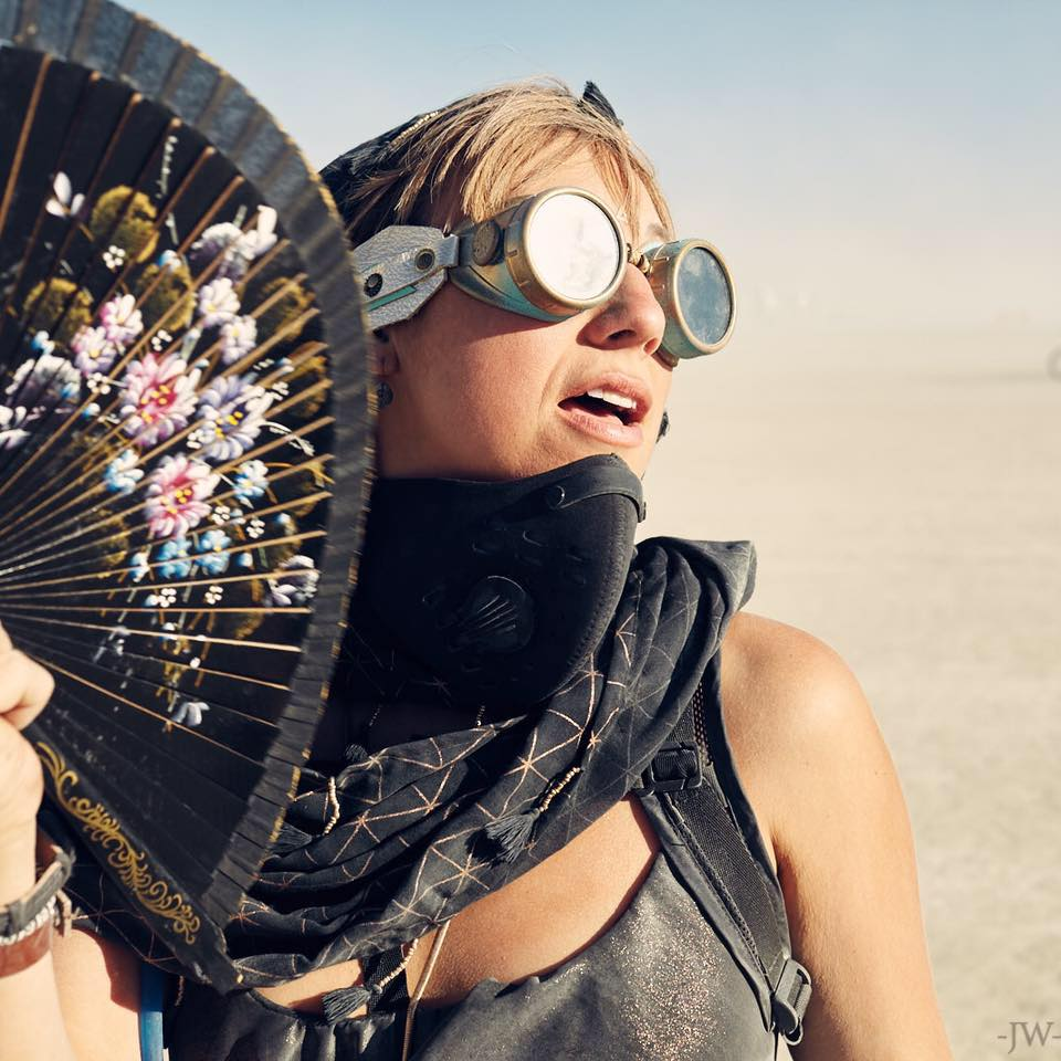 what-to-bring-to-burning-man
