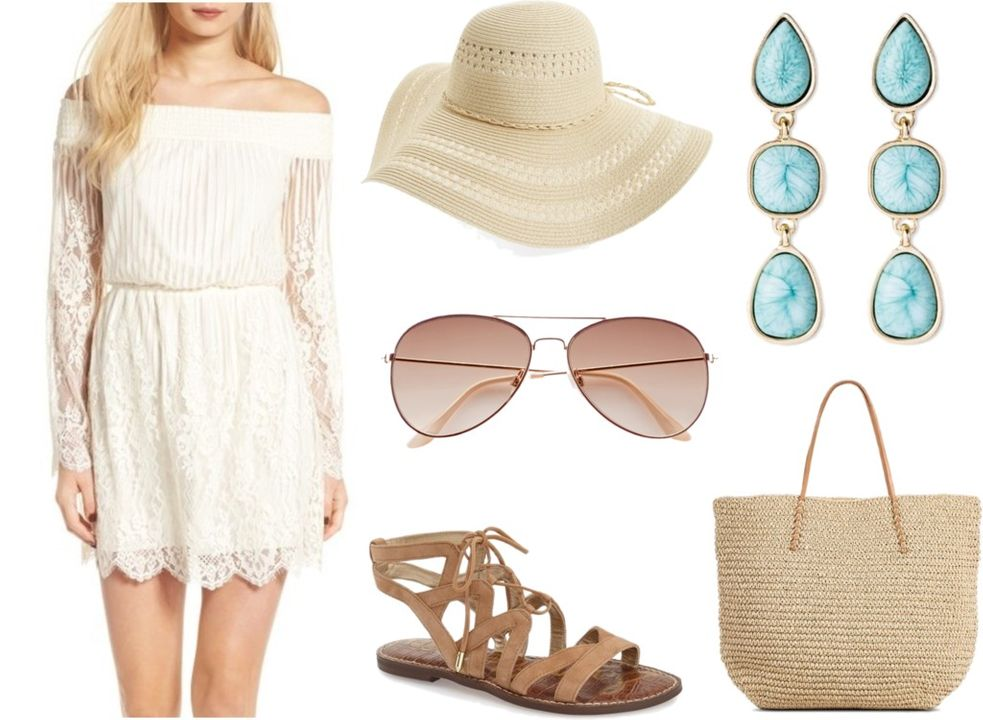what-to-pack-for-greece-in-summer