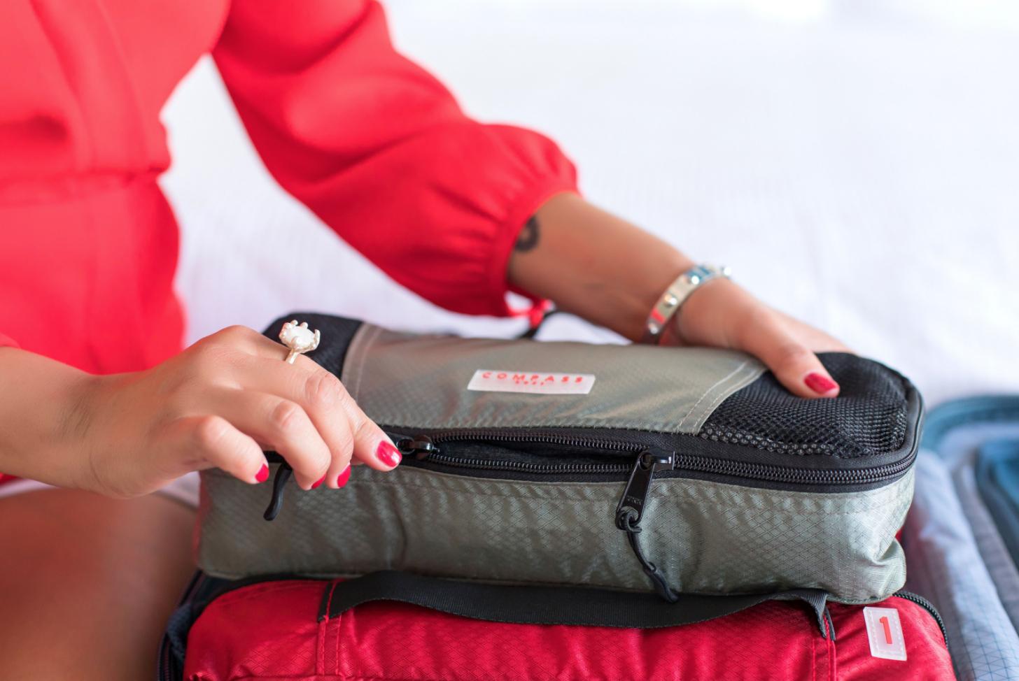 what-to-pack-for-kauai