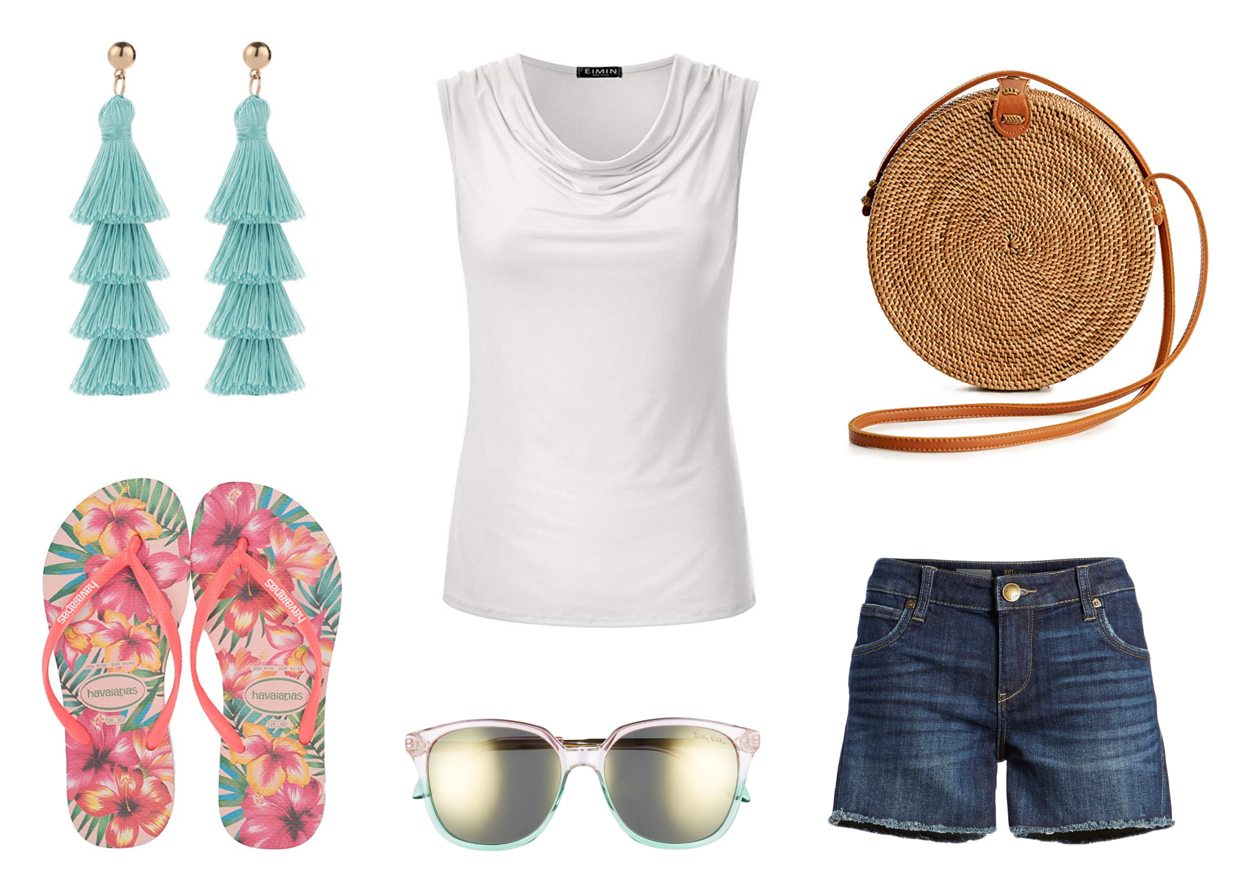 what-to-wear-to-carnival-in-rio