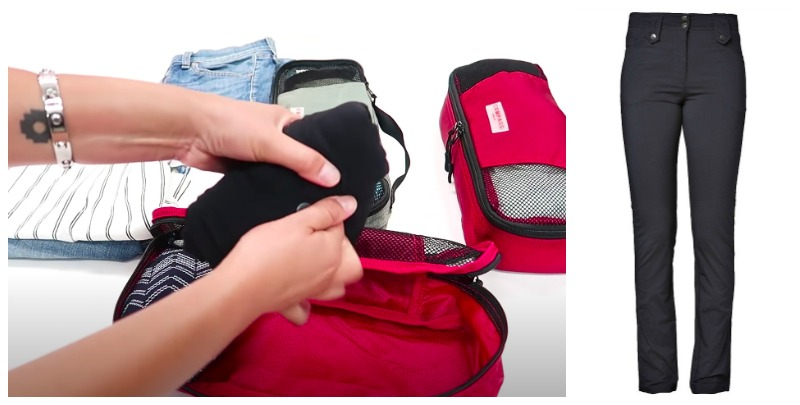 round-the-world-packing
