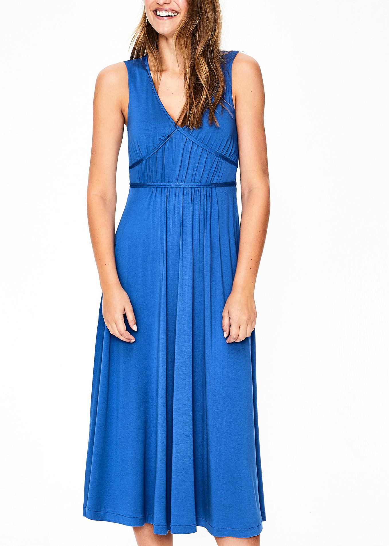 versatile-beach-dresses