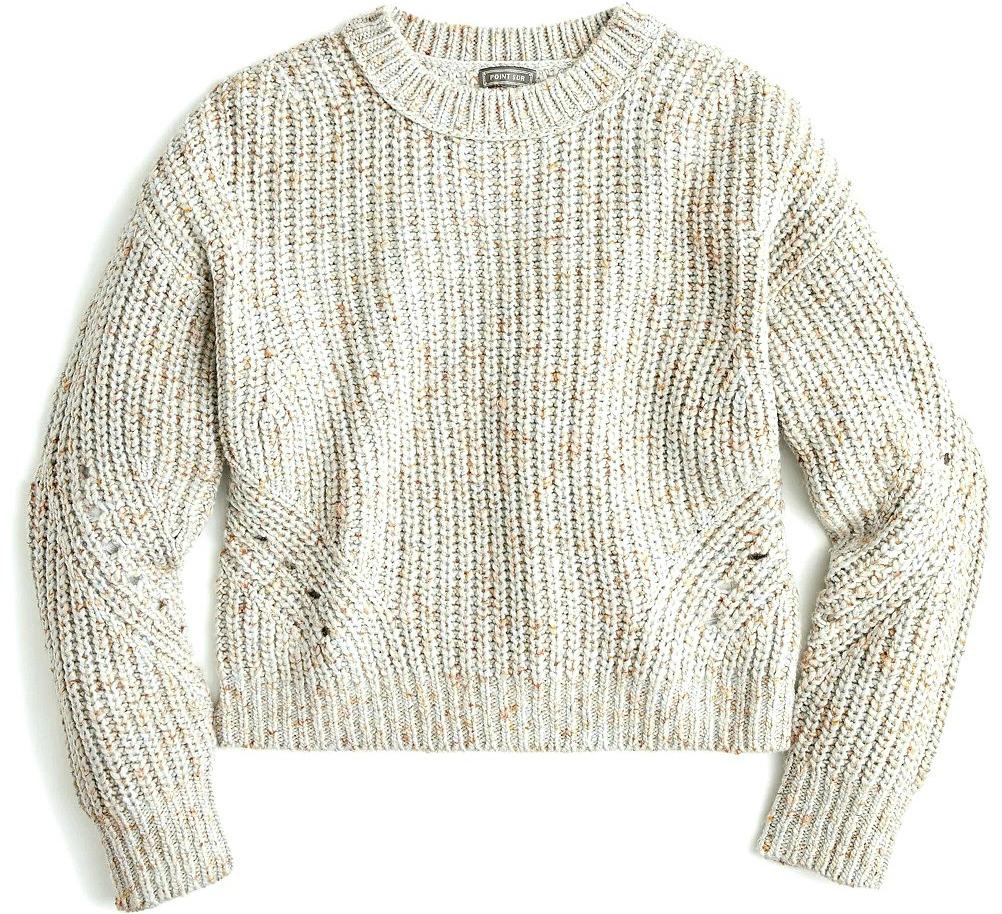 best-alternative-to-merino-wool