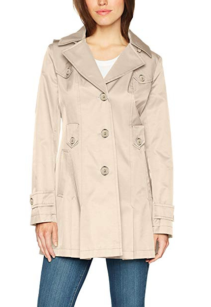 best-fall-coats