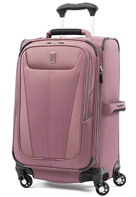 1a95cf6e7 Best Lightweight Luggage Under 5lb: Avoid Overweight Baggage