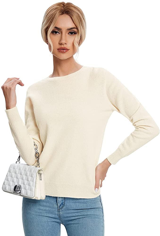 best-merino-wool-sweaters