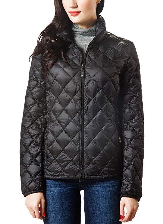 best-packable-down-jacket