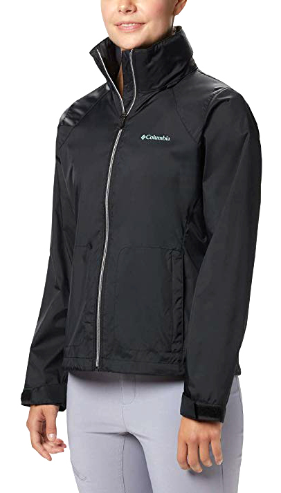 columbia-carson-pass-ii-jacket-review