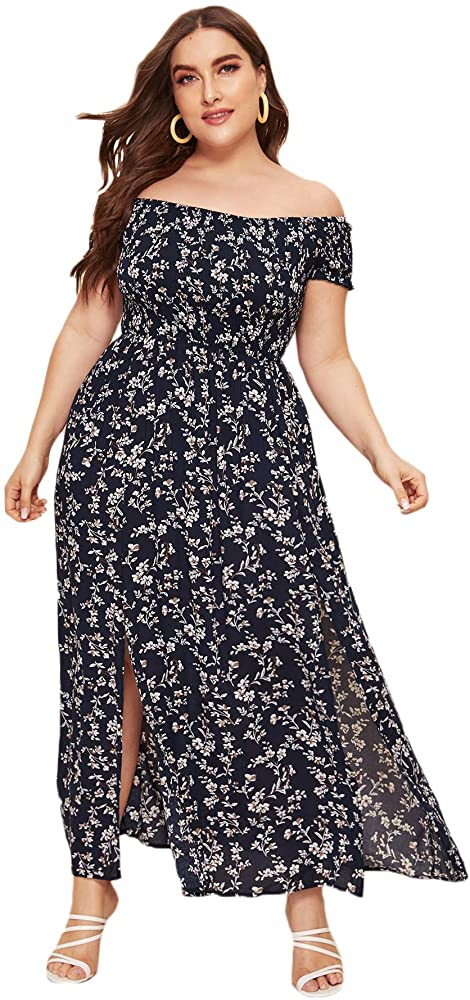vacation-maxi-dresses-for-summer