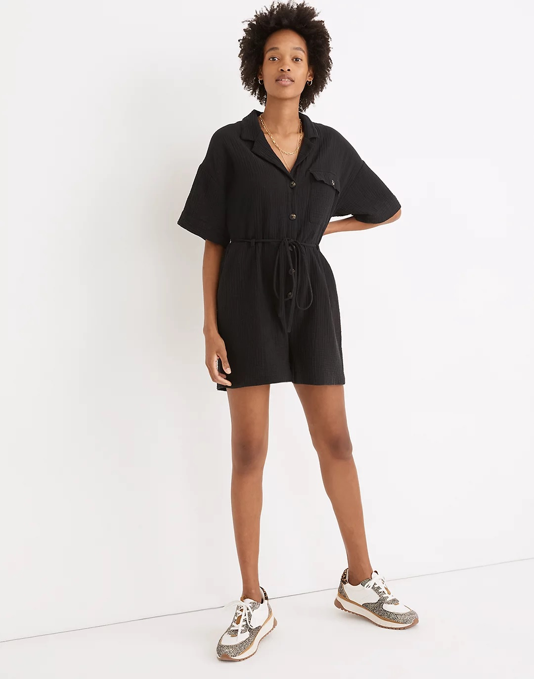 summer-rompers