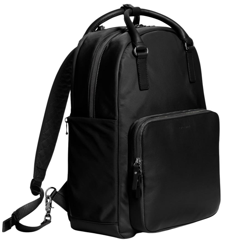 best-daypacks-for-travel