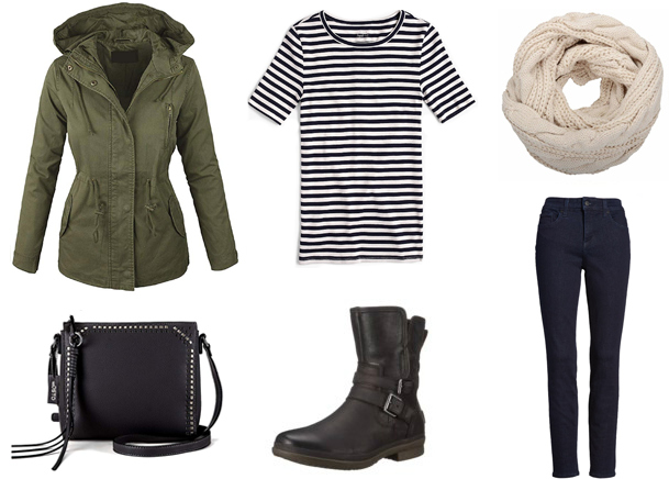boots-for-fall-and-winter